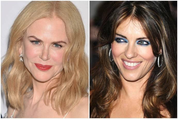 Умойтесь сейчас же! 7 приемов в макияже, которые ненавидят мужчины