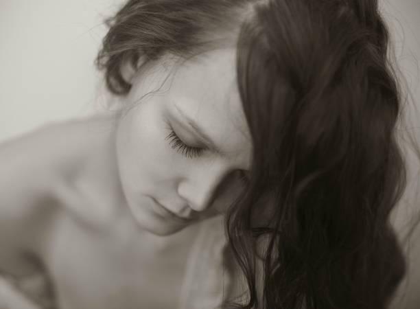 SOS! 10 признаков того, что у вас проблемы с гормонами