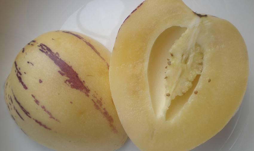 Тысячи болезней уходят бесследно, благодаря этому фрукту!!!