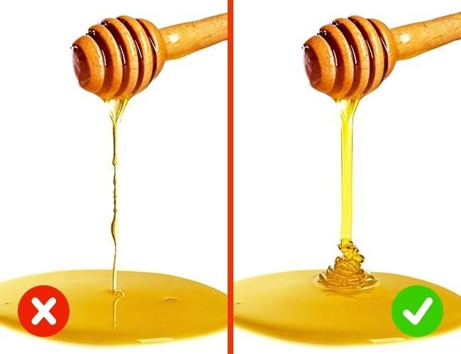 10способов проверить качество продуктов, которые выедите каждый день