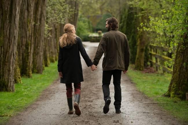 Семейные психологи рассказали о15признаках счастливых отношений