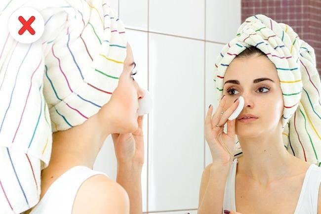 10секретов красоты, окоторых молчали звездные косметологи