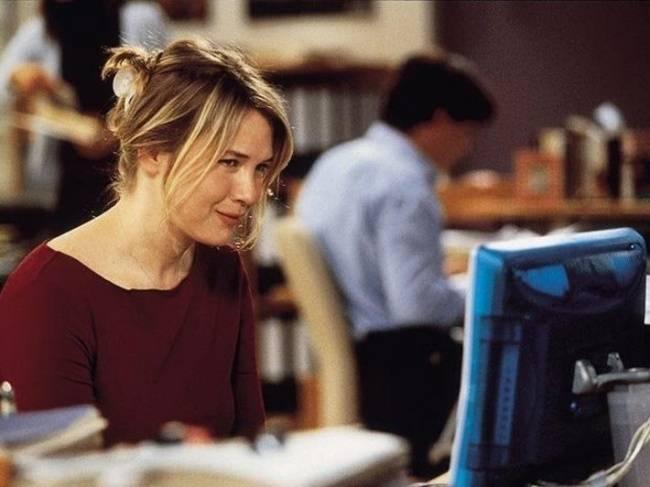 15доказательств, что наработе никогда небывает скучно