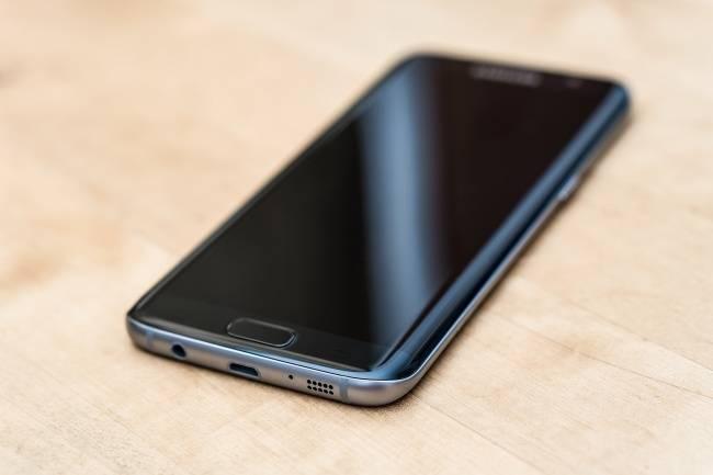 9возможностей телефона, скрытых отбольшинства пользователей