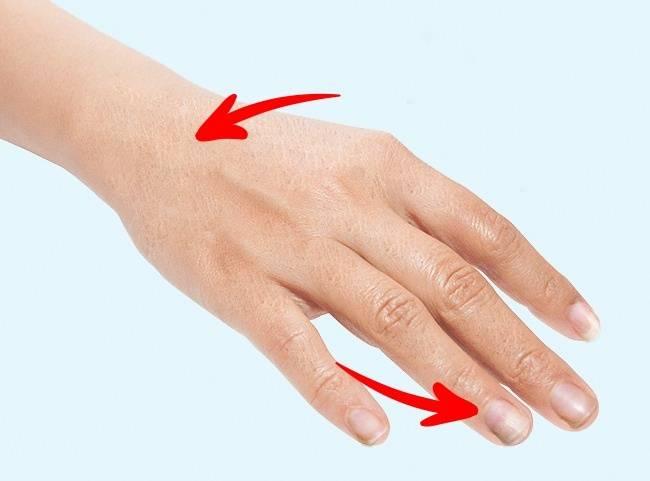 7признаков болезни щитовидной железы, которые мынезамечаем