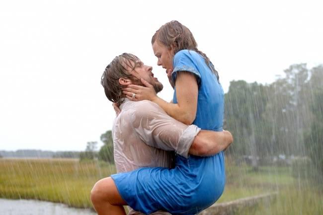 10влюбленных кинопар, которые непереносили друг друга вреальной жизни
