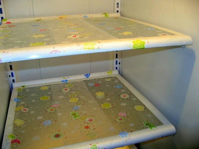 8 гениально простых лайфхаков, которые здорово расширят возможности вашего холодильника
