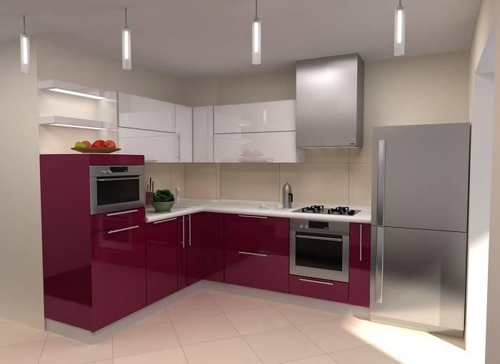 Генеральная уборка: 5 правил, которые помогут быстро убраться в доме