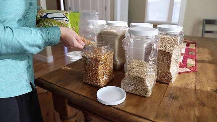 Техника безопасности: 6 золотых правил, которые надёжно избавят от тараканов в доме