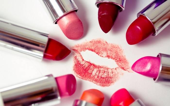 11 секретов производителей косметики, которые заставляют вас напрасно тратить деньги