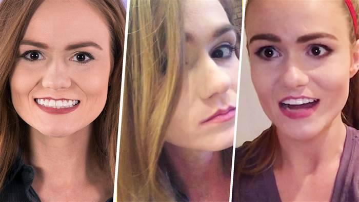 Как продлить стойкость макияжа даже в летнюю жару: экстремальный лайфхак из Южной Кореи