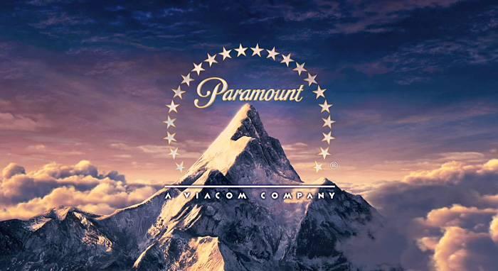 Истории создания 5 самых известных логотипов киностудий Голливуда