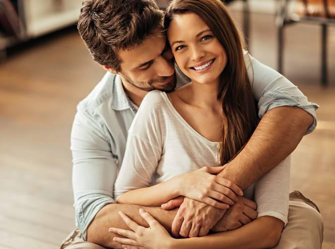 5 признаков пар, которые связаны на глубинном уровне