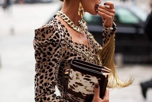 7 модных ошибок, которые совершают многие женщины при выборе одежды