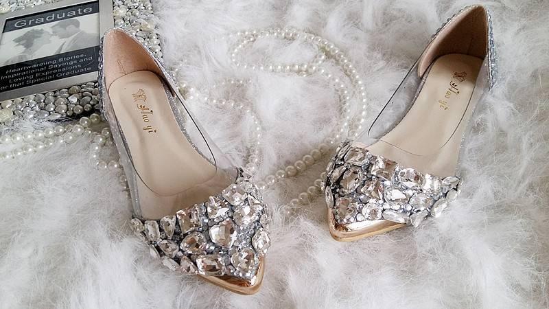 7 причин, почему ваша обувь смотрится дешево. Дело не в цене!