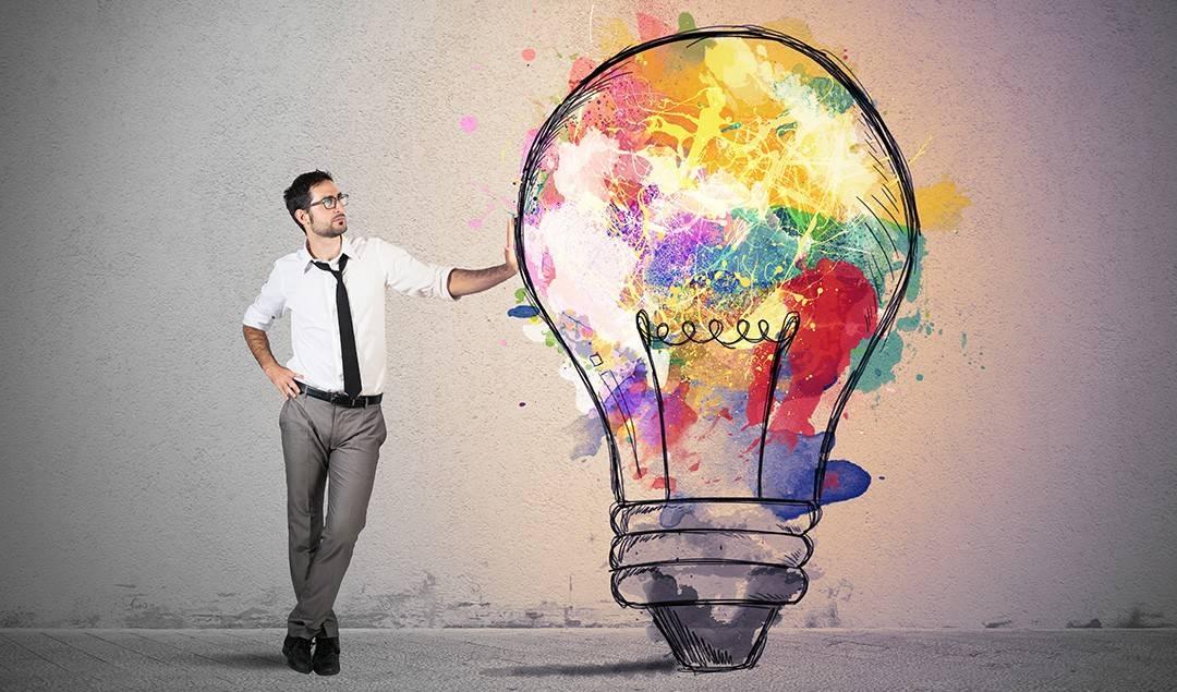 5 самых креативных знаков Зодиака