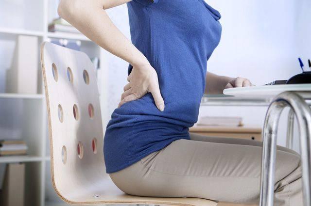 Защемление нерва: 4 малоизвестных симптома, которые нужно вовремя распознать