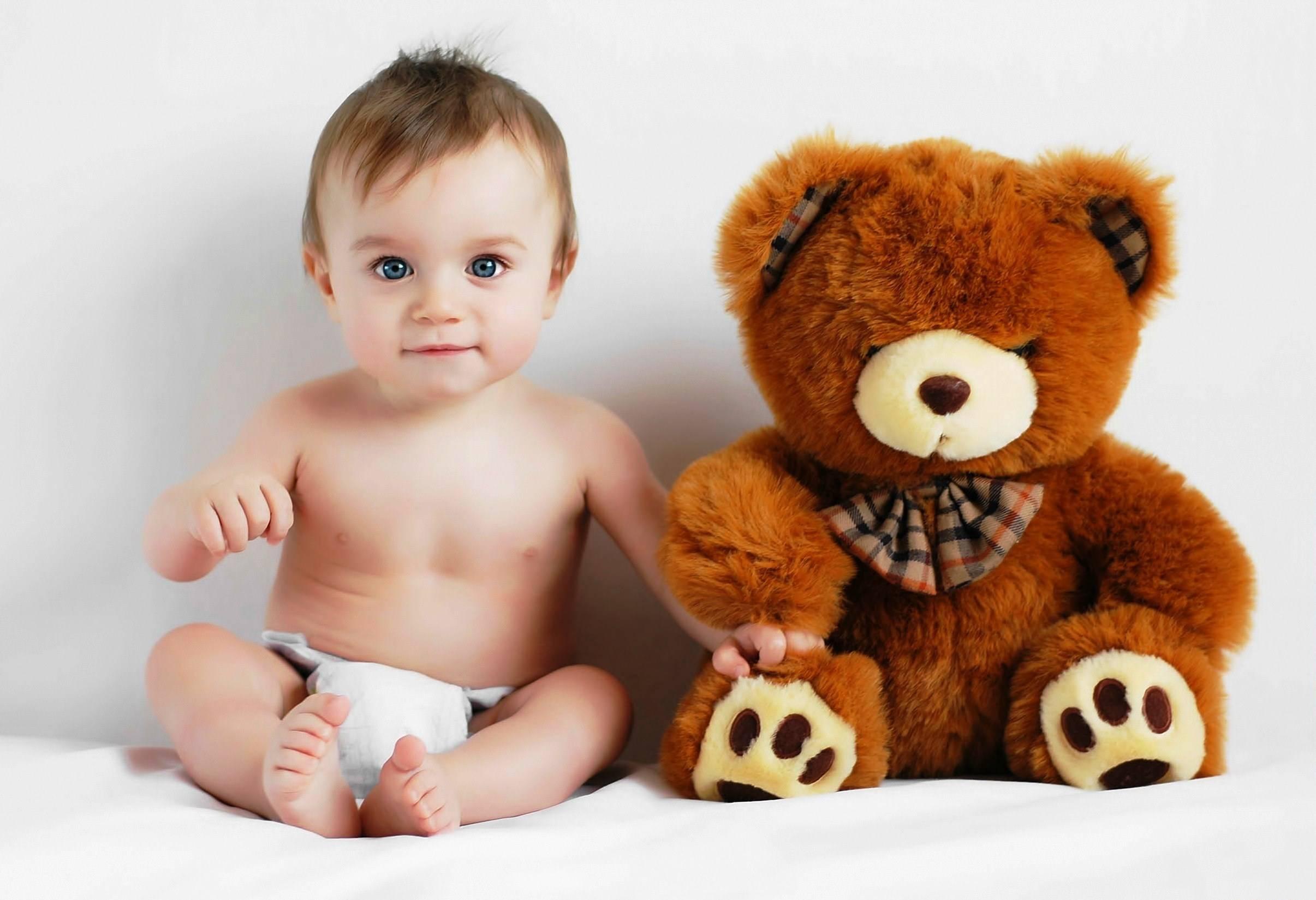 Характер ребенка по знаку Зодиака. Гороскоп родителям на заметку!