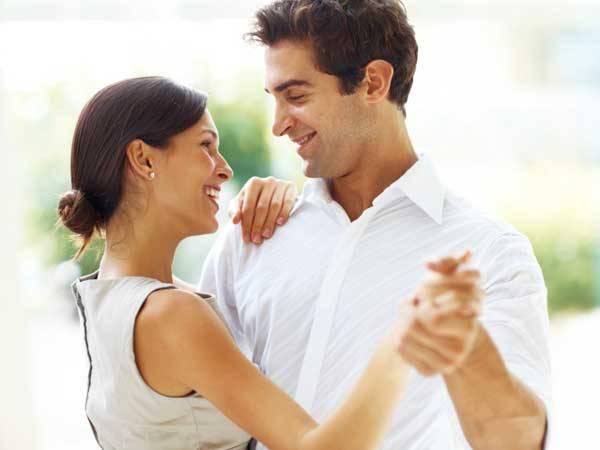 Только хорошие жены обладают этими 18 качествами