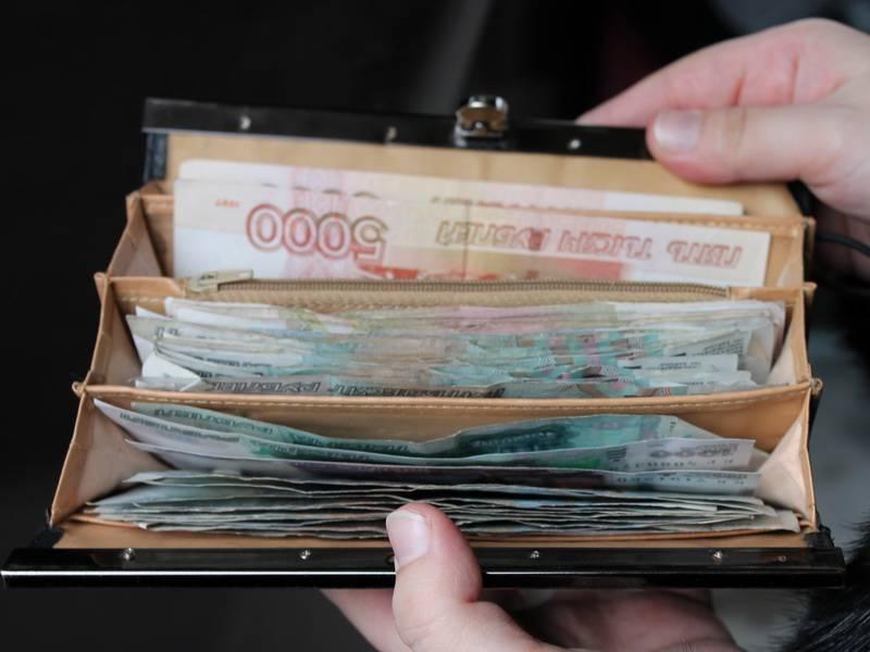 5 проблем с деньгами, которые разрушают браки
