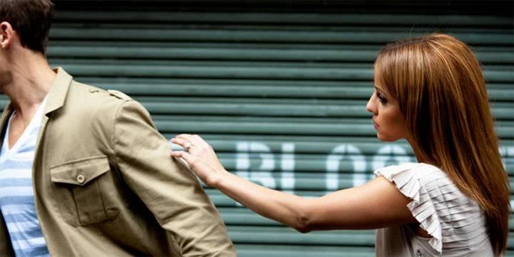 8 признаков того, что мужчина перестает любить вас