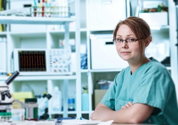 7 секретов о женской красоте, которые знают пластические хирурги
