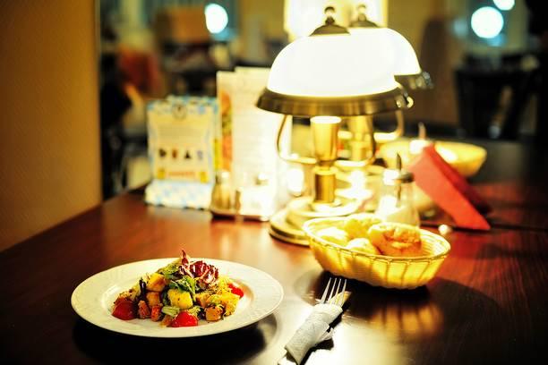 Продукты, которые можно есть на ночь, не опасаясь за лишний вес