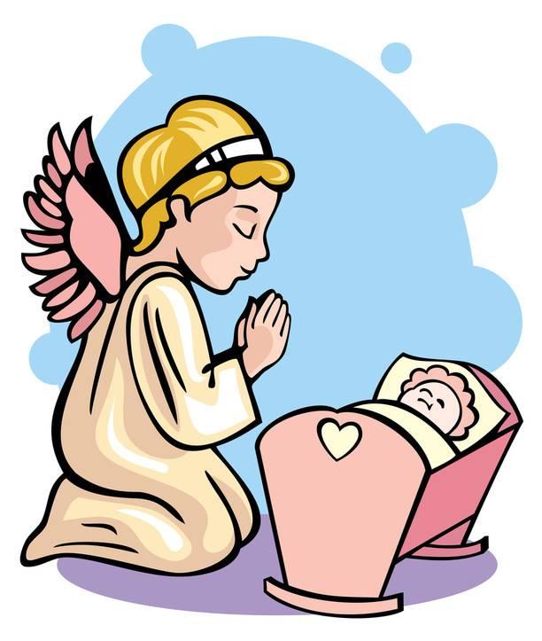 Почему мамы в Индии не наказывают детей или Как вырастить ангела?