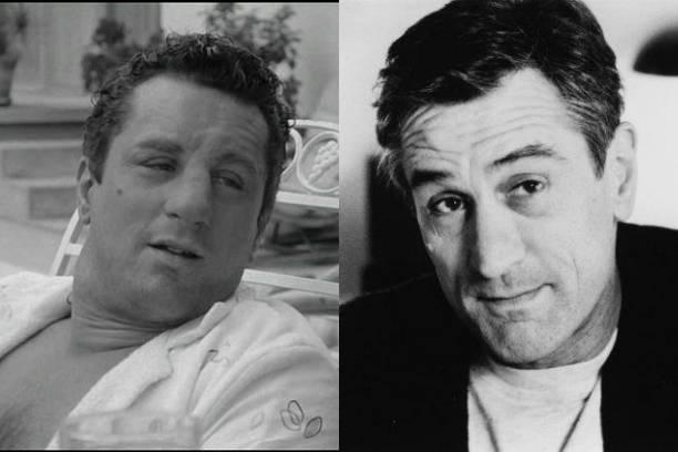8 актеров, которые набрали вес ради роли