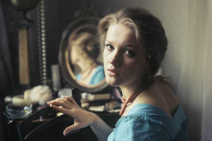 Мамина косметика: 10 средств из советского прошлого