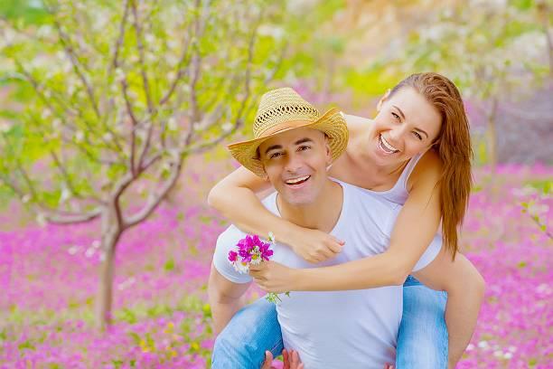 7 причин дружить с бывшим