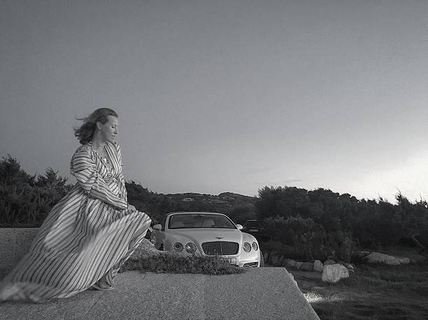 Ксения Собчак и ее мужчины. Долгий путь к счастью