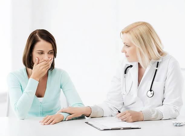 16 симптомов рака, на которые никогда не обращают внимания