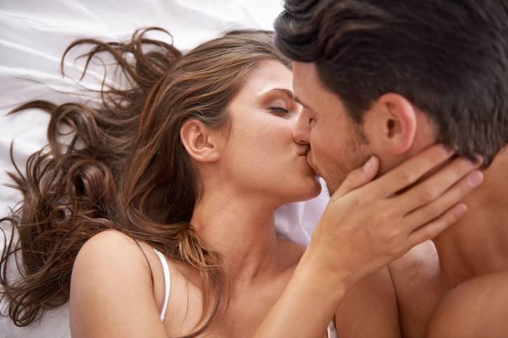 10 секретов о женской сексуальности