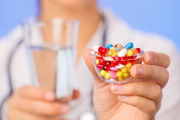 Питание и витамины, которые увеличат шансы на оргазм
