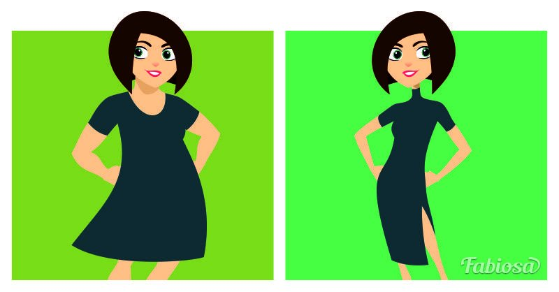 8 доказанных правил похудения, о которых молчат диетологи