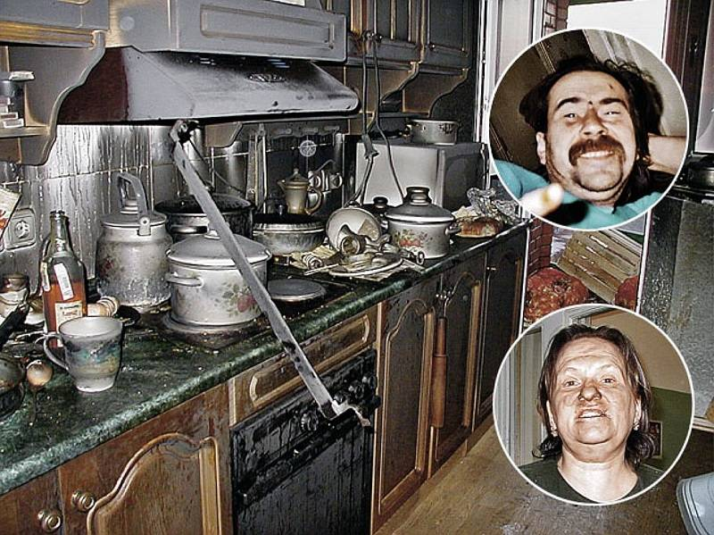 16 лет назад эта семья из Уфы выиграла 25 миллионов рублей. Вот что с ними стало!