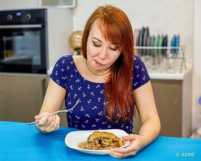 Мыпроверили насебе 14способов похудеть, которые советуют диетологи