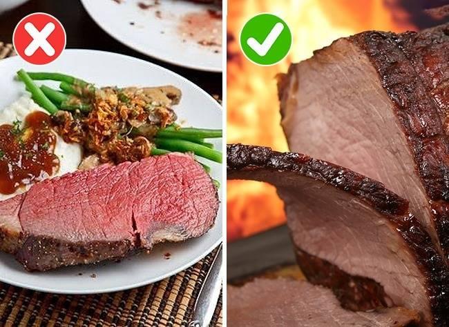 10продуктов, которые низачто нестанет есть эксперт попищевой безопасности