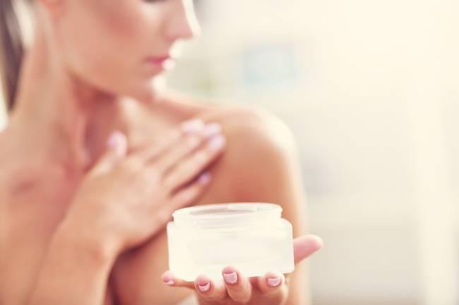 8грубых ошибок, которые портят форму груди