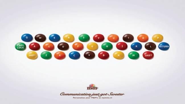 20крутых реклам, создатели которых будто прочитали наши мысли