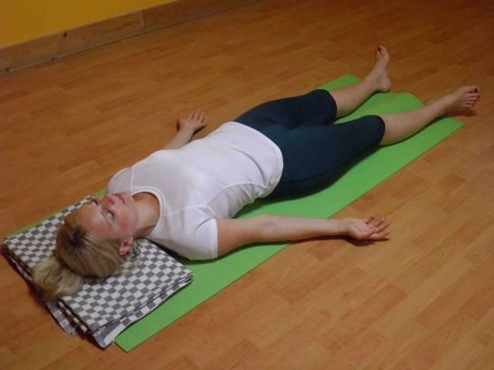 5 простых способов понизить давление без таблеток