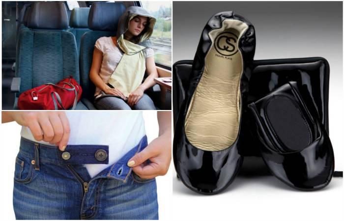 18 стильных предметов гардероба со скрытыми возможностями, которыми хочется обзавестись прямо сейчас