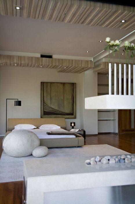 17 восхитительных идей для оформления интерьера в восточном стиле