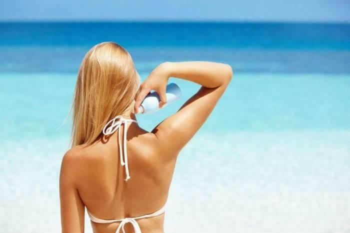Техника безопасности: 8 вещей, которые вы обязаны знать о солнцезащитных средствах, чтобы не сгореть на пляже