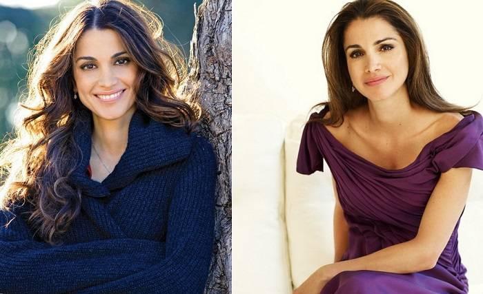 Красота спасет мир: 10 женщин-политиков, которые могли бы стать моделями