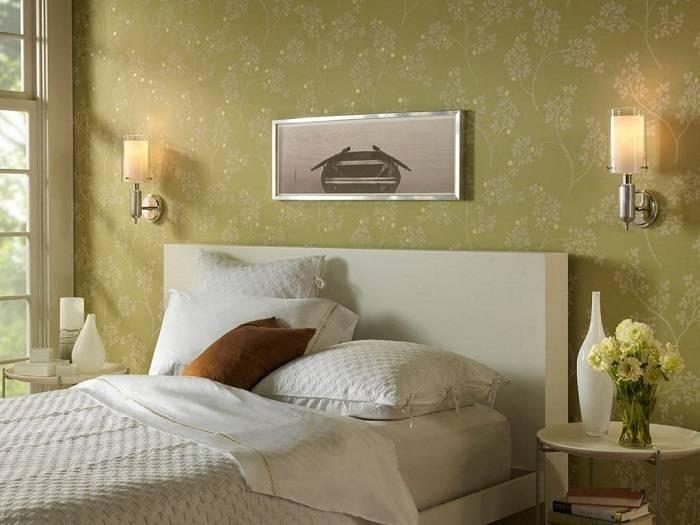 Фото на память: 7 стильных идей размещения фотографий на стенах, которые вмиг преобразят комнату