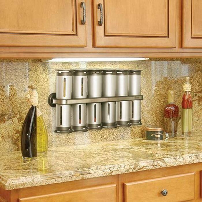 10 странных кухонных гаджетов, которые будут полезны на каждой кухне