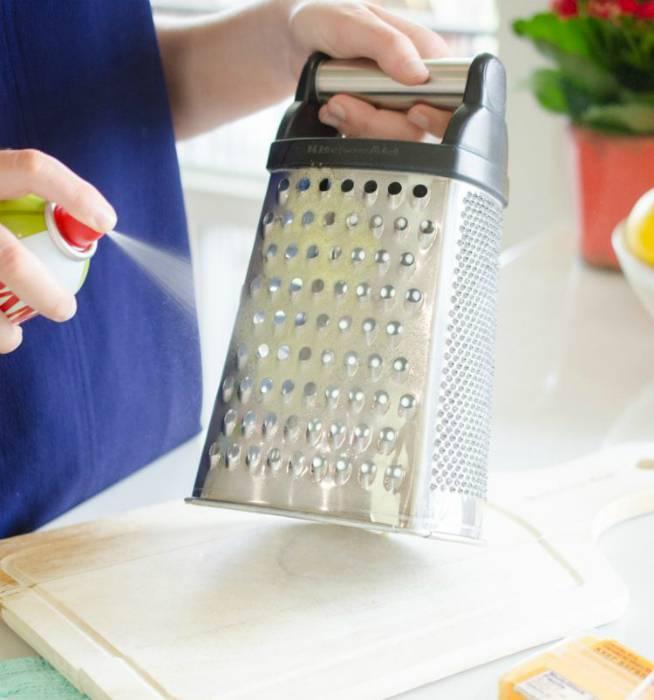 17 интересных кухонных хитростей, которые упростят и выведут приготовление пищи на новый качественный уровень