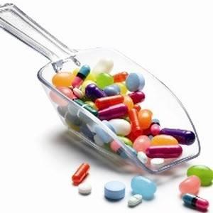Доктор Мясников: почему НЕ НАДО пить витамины